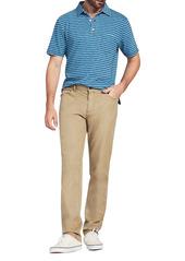 Faherty Del Mar Pants