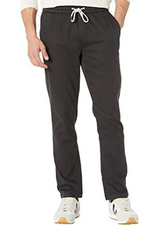 Faherty Essential Pants