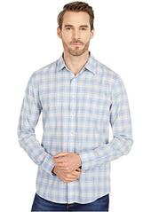 Faherty Everyday Shirt