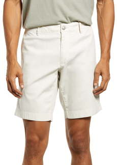 Faherty Island Life Shorts