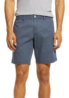 Faherty Island Life Shorts