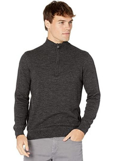 Faherty Sconset Pullover
