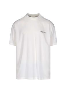 Fear of God T-Shirt