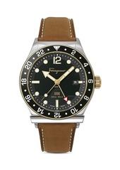 Salvatore Ferragamo 1898 Sport Watch, 44mm