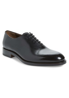 Salvatore Ferragamo Angiolo Wholecut Oxford (Men)