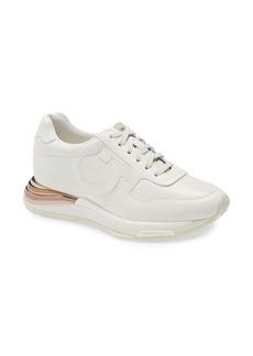 Salvatore Ferragamo Brooklyn 1 Sneaker (Women)