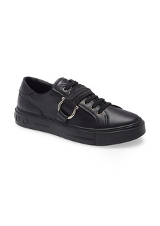 Salvatore Ferragamo Pharrel Sneaker (Men)