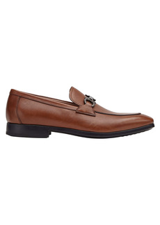 Salvatore Ferragamo Ree Bit Loafer (Men)