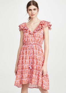 Figue Tahlia Dress