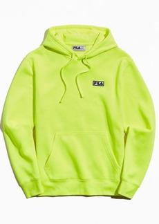 FILA Algot Hoodie Sweatshirt