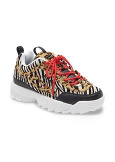 FILA Disruptor II Sneaker (Women)