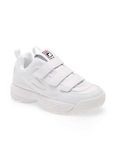 FILA Distruptor II Triple Sneaker (Women)