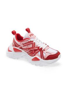 FILA Electrove Chunky Sneaker (Women)