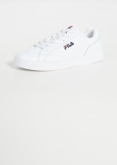 Fila Exclusive Original Court Sneakers