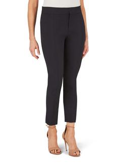 Foxcroft Vegas Four-Way Stretch Pants