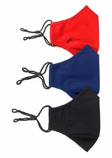 Foxcroft Women's Cloth Face Mask