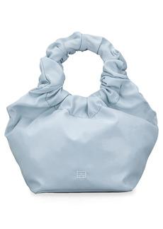 FRAME Le Scrunch Mini Crossbody Bag