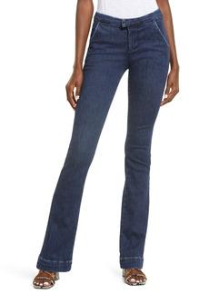 FRAME Le Serge Trouser Jeans