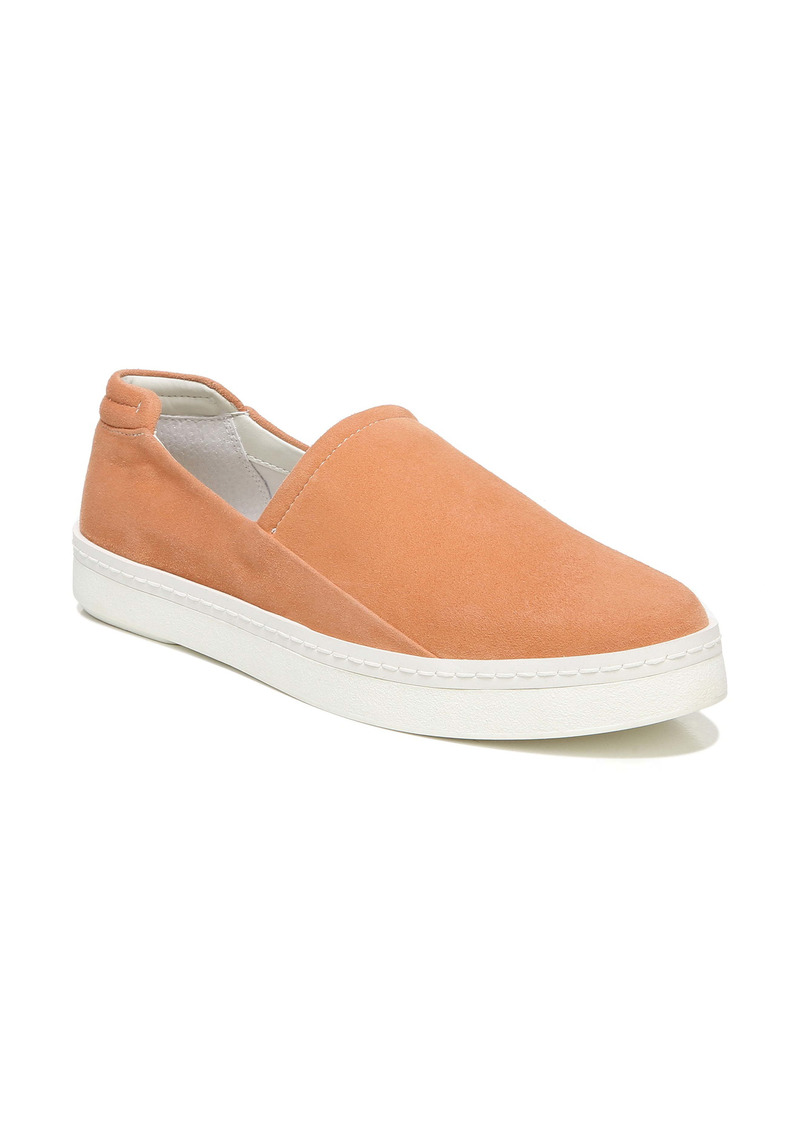 Franco Sarto Alma Slip-On Sneaker (Women)