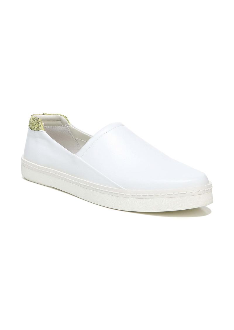 Franco Sarto Alma Slip-On Sneaker (Women)