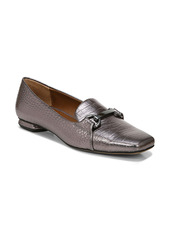 Franco Sarto Anica Square Toe Flat (Women)