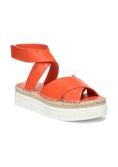 Franco Sarto Brock Platform Sandal (Women)