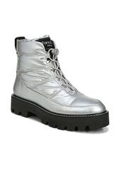 Franco Sarto Bucana Waterproof Boot (Women)