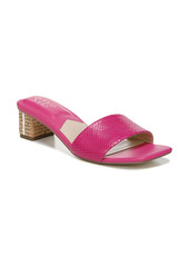 Franco Sarto Cruella Slide Sandal (Women)
