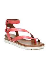 Franco Sarto Daven Strappy Sandal (Women)