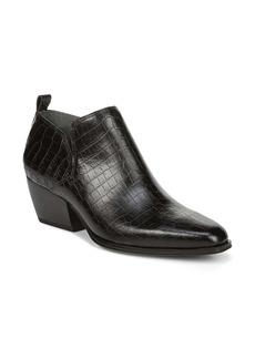 Franco Sarto Dingo 2 Ankle Boot (Women)
