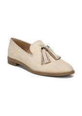 Franco Sarto Hadden 2 Loafer (Women)
