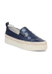 Franco Sarto Homer Platform Sneaker (Women)