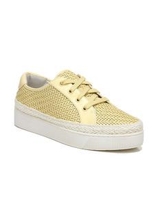 Franco Sarto Hyria Platform Sneaker (Women)