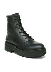 Franco Sarto Jensine Lace-Up Boot (Women)