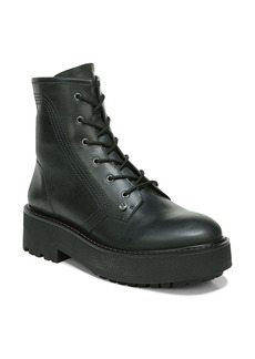 Franco Sarto Jensine Lace-Up Boot (Women)