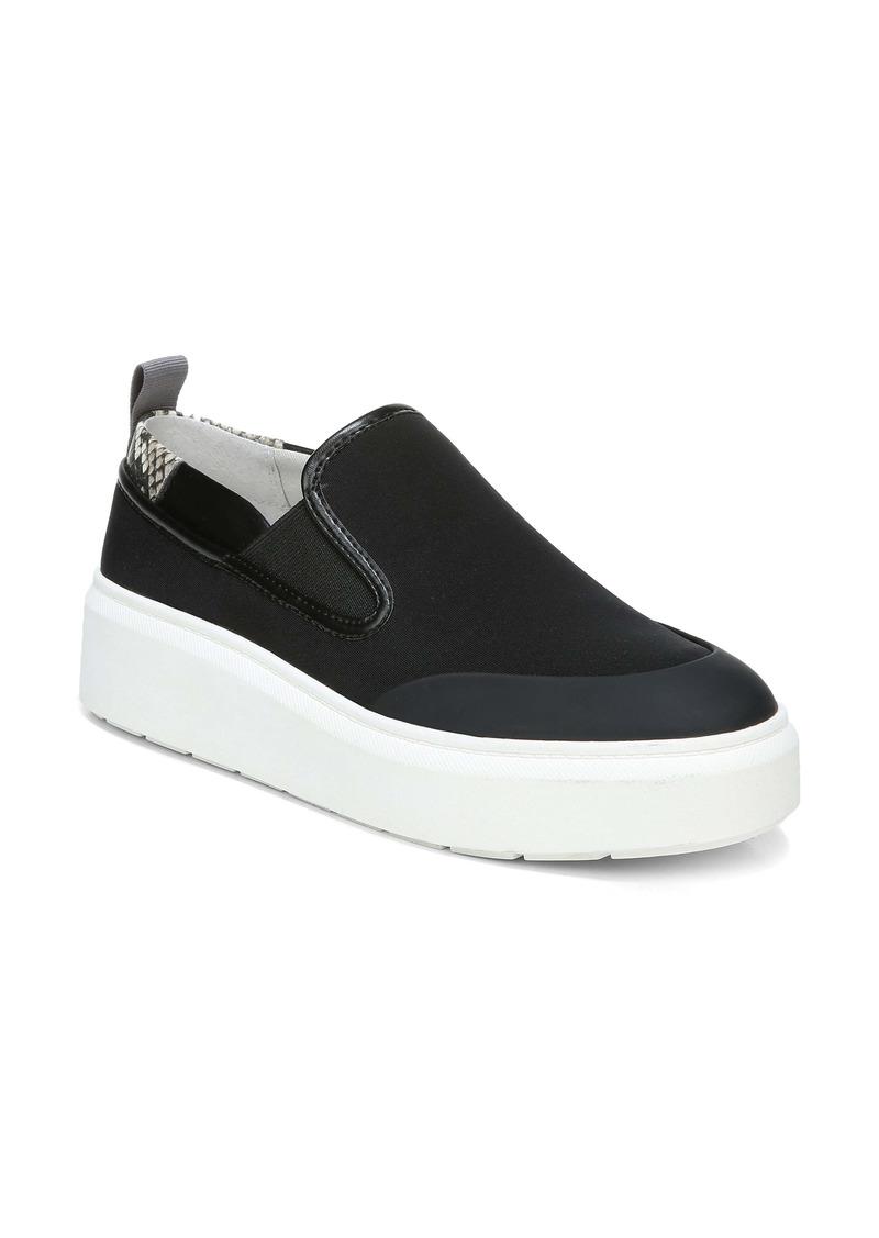 Franco Sarto Lazer Platform Sneaker (Women)