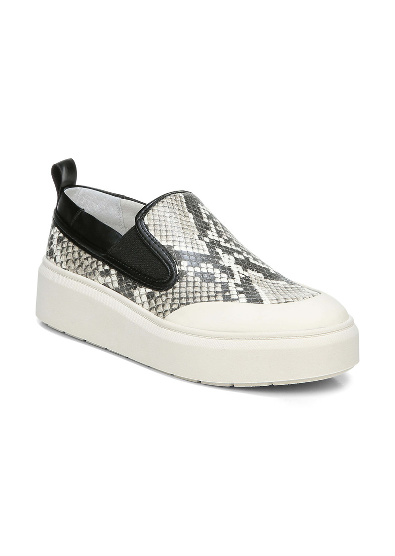 Franco Sarto Lazer Sneaker (Women)