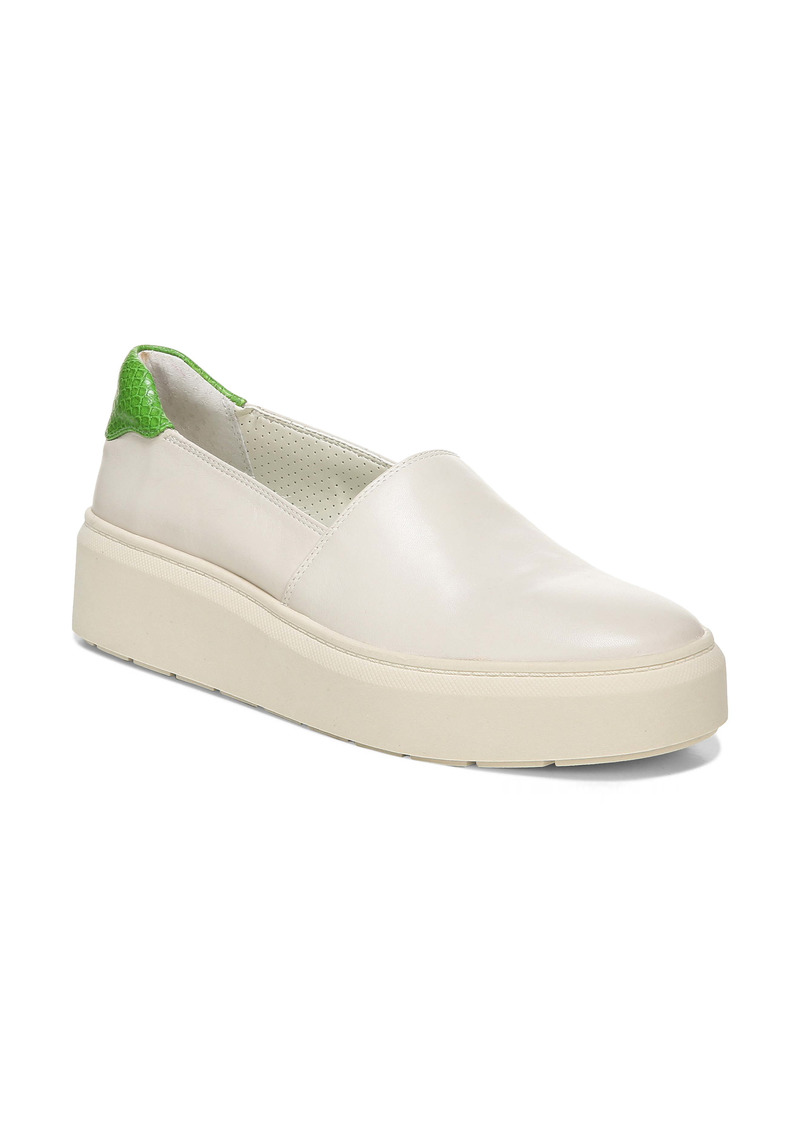 Franco Sarto Lodi Slip-On Sneaker (Women)