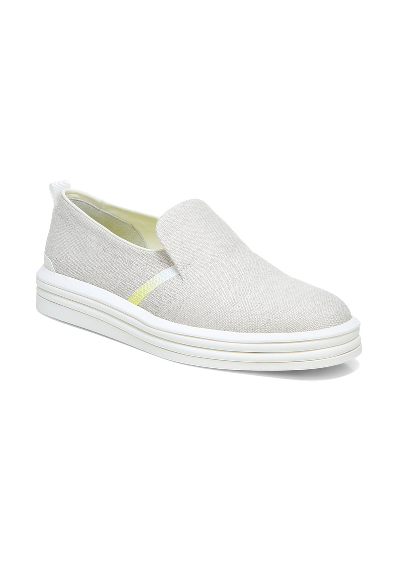 Franco Sarto Maldives Slip-On Sneaker (Women)