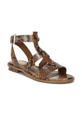 Franco Sarto Moni T-Strap Sandal (Women)