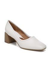 Franco Sarto Neveah Pump (Women)