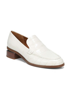 Franco Sarto Newbocca Loafer (Women)