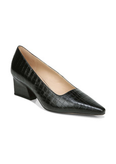 Franco Sarto Samira Pointed Toe Pump (Women)