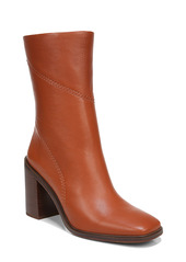 Franco Sarto Stevie Bootie (Women)