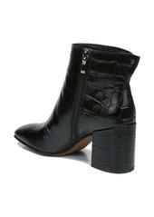 Franco Sarto Tina 2 Block Heel Boot (Women)