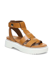 Franco Sarto Wallow Strappy Sandal (Women)