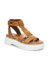 Franco Sarto Wallow Strappy Sandal (Women)