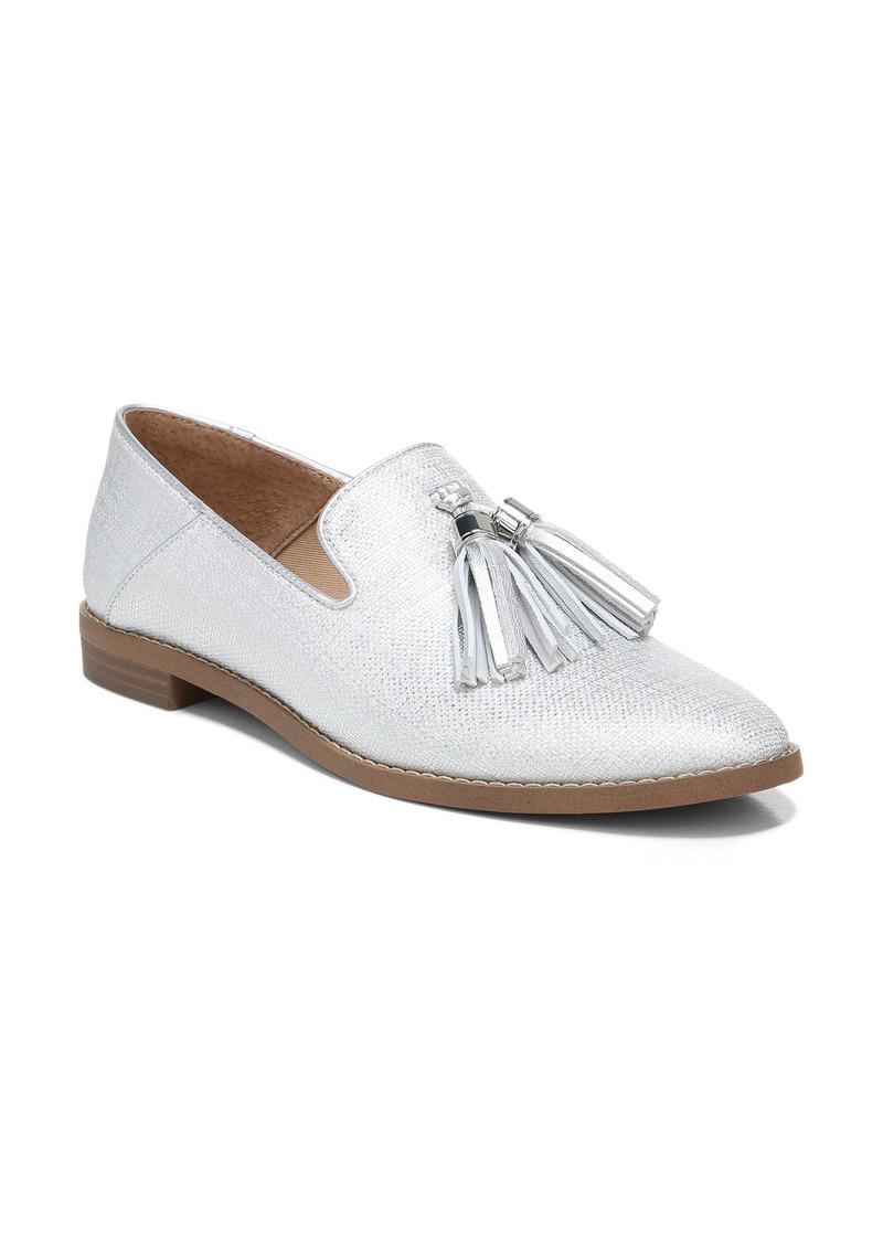 Women's Franco Sarto Hadden 2 Loafer