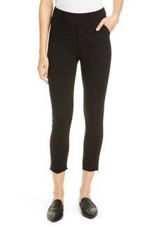 Women's Frank & Eileen Tee Lab The Trouser Crop Leggings