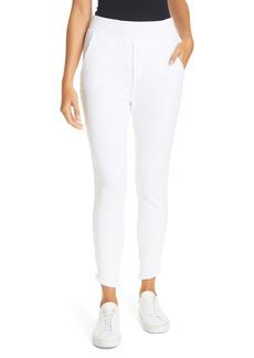Women's Frank & Eileen Tee Lab The Trouser Sweatpants